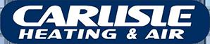 Carlisle HVAC